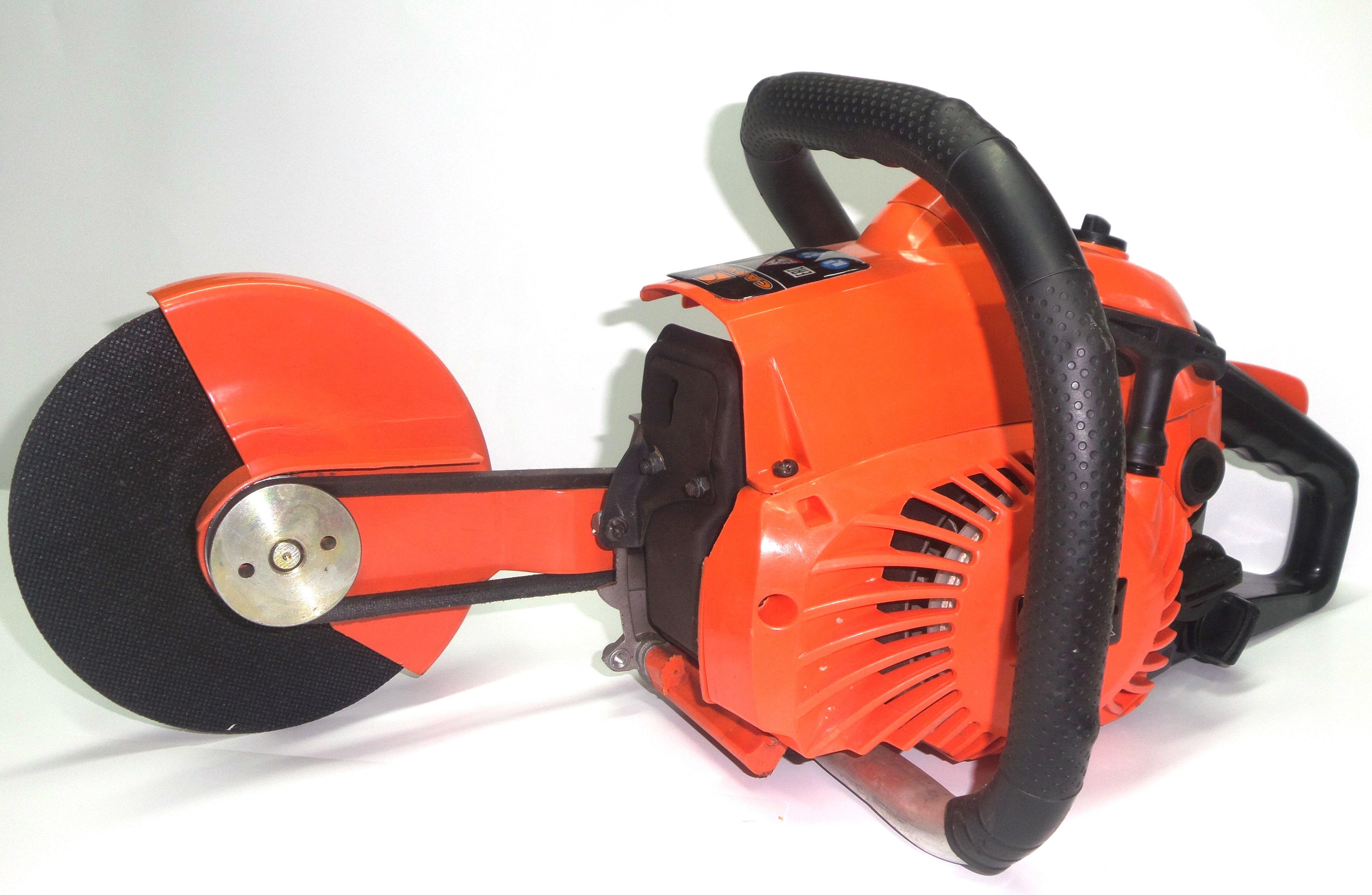 Насадка болгарка НМЗ 94 silver streak 290292 throttle control cable for husqvarna 577 52 94 01 husqvarna 577 52 94
