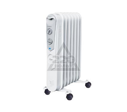 Радиатор HYUNDAI H-HO-4-07-UI896