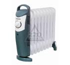 Масляный радиатор HYUNDAI H-HO1-09-UI889 mini