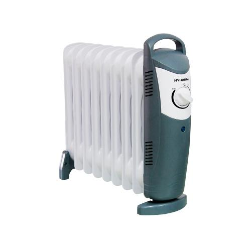 Масляный радиатор Hyundai H-ho1-11-ui890 ad8220armz msop8 ho1