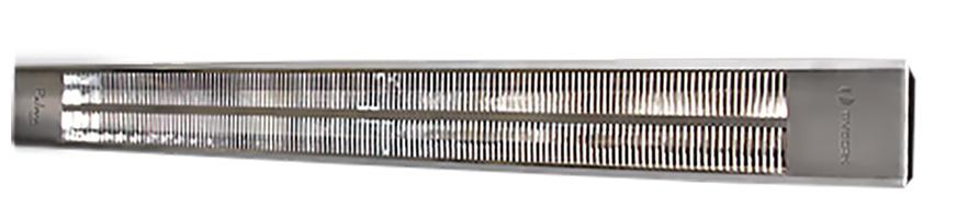 Нагреватель Timberk Tch ar7 1000