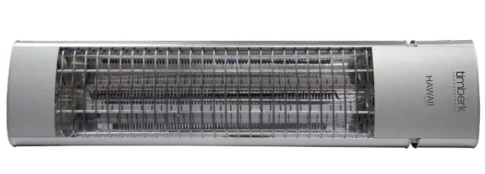 Нагреватель Timberk Tir hp1 1800