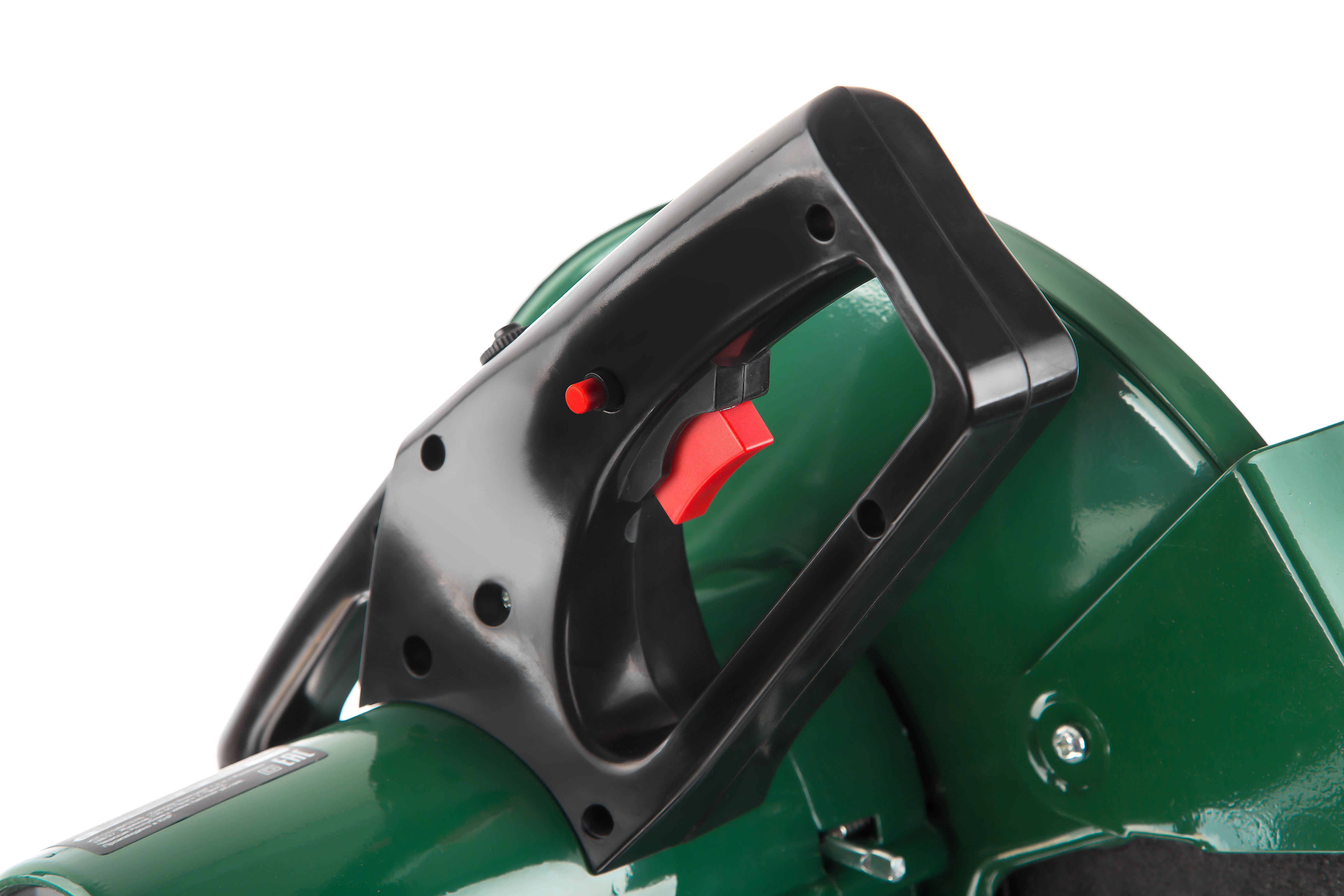 Машина отрезная Hammer Pm2200