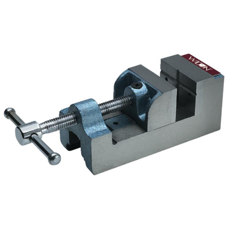 Тиски Wilton 12800 станочные самоцентрирующие тиски wilton scv sp 50 wi11712eu