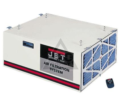Система фильтрации воздуха JET AFS-1000B 708620M
