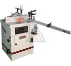 Станок фрезерный JET JWS-2800 1280200T