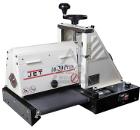 Станок шлифовальный JET 10-20 Plus 628900M