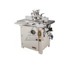 Станок фрезерный JET JWS-2600 10000790T