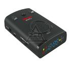 Антирадар SHO-ME Z55 Pro