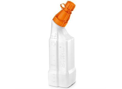 Бутылка для топливной смеси STIHL 00008819411