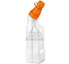 Бутылка STIHL 00008819411