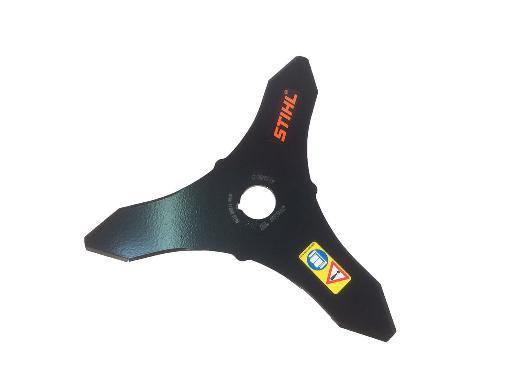 Нож STIHL 41127134100