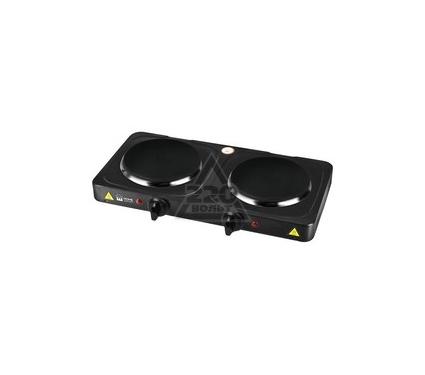Плита электрическая HOME ELEMENT HE-HP705