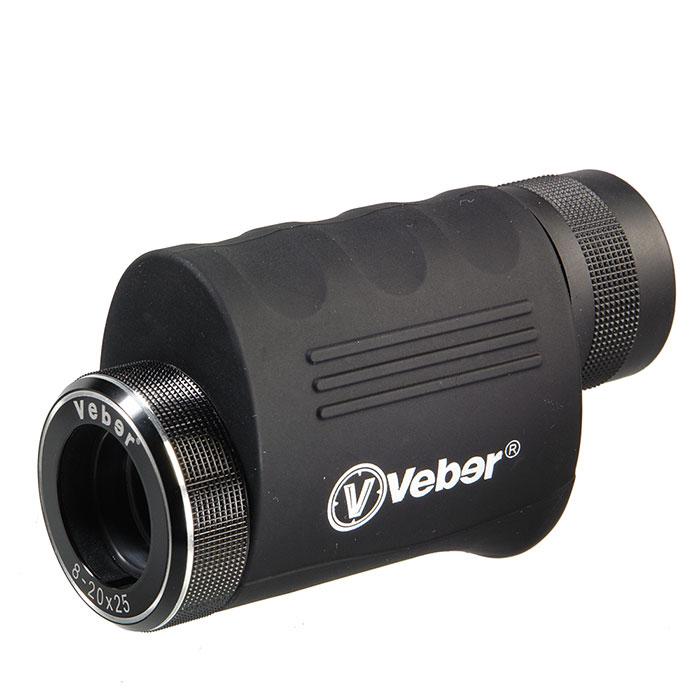 Монокуляр Veber 23149 виктор халезов увеличение прибыли магазина