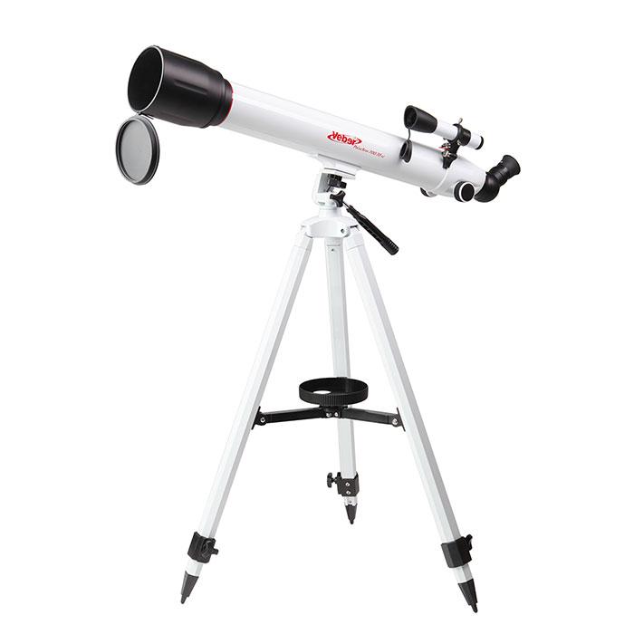 Телескоп Veber Polarstar 700/70 az veber 700 70 az white