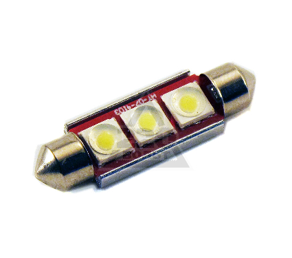 Лампа автомобильная ОРИОН HT-07-4103 3SMD