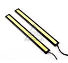 Ходовые огни ОРИОН DRL-17см