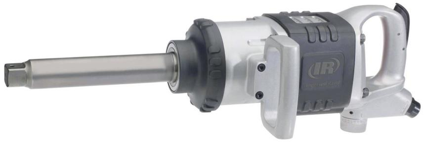 Гайковерт пневматический ударный Ingersoll rand 631l usa aro ingersoll rand 2 inch aluminum alloy pneumatic diaphragm pump 666270 eeb c