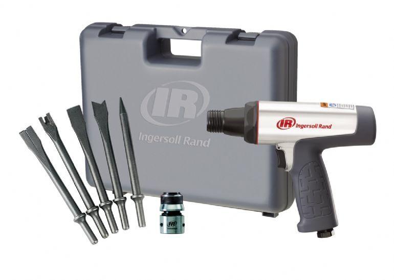 Отбойный молоток пневматический Ingersoll rand 122max шуруповерт аккумуляторный ingersoll rand d5140 k2 eu