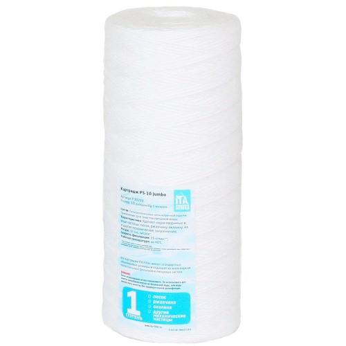 Картридж Ita filter F30203-10 сменный картридж ita filter f30509 постугольный 60
