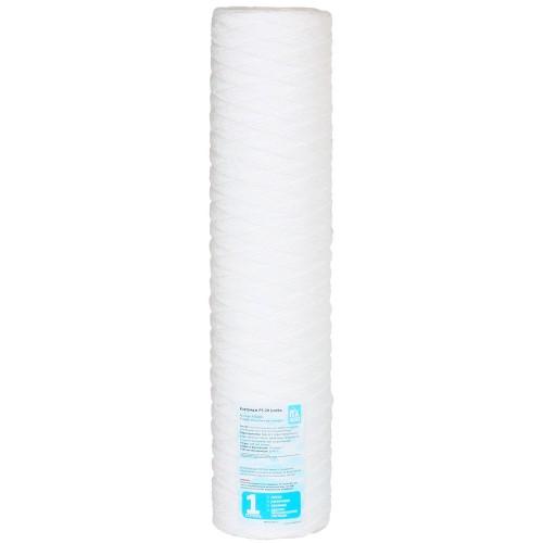 Картридж Ita filter F30204-10 сменный картридж ita filter f30509 постугольный 60