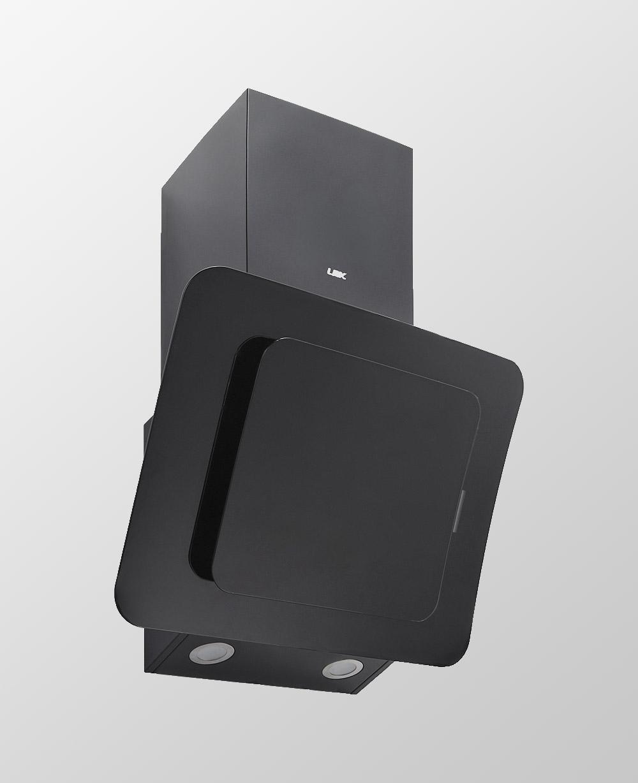 Вытяжка Lex Olive 600 black lex p4 700