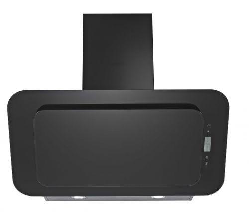 Вытяжка Lex Olive 900 black уровень stabila тип 80аm 200 см 16070