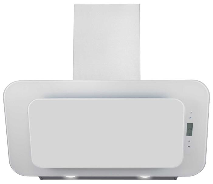 Вытяжка Lex Olive 900 white уровень stabila тип 80аm 200 см 16070