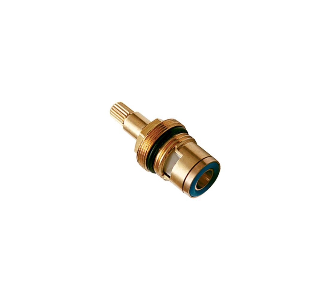 Керамическая кран-букса IDDIS Cr-AB24 Z20 1/2 8x20