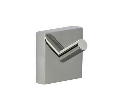 Крючок для полотенец IDDIS EDISB10i41