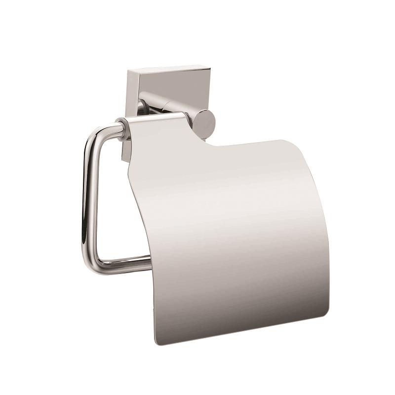 Держатель Milardo Amusmc0m43 держатель для туалетной бумаги milardo amur хром amusmc0m43