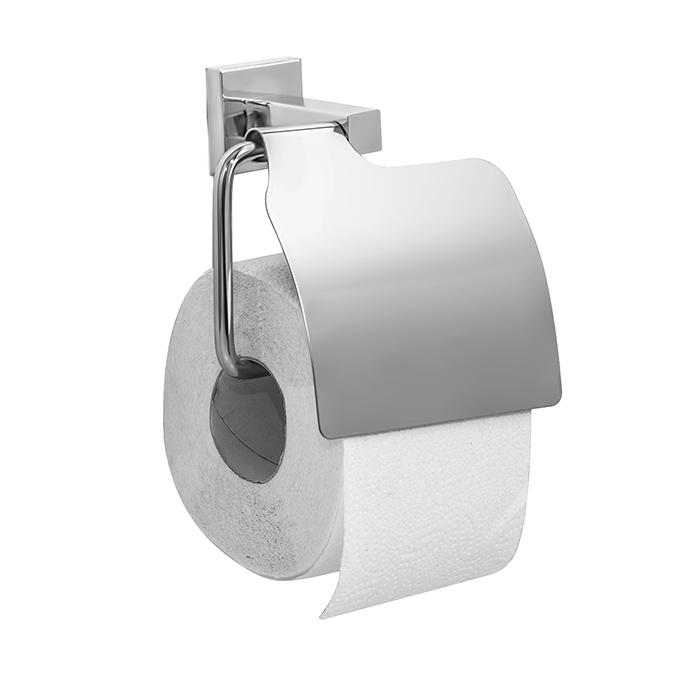 Держатель Milardo Labsmc0m43 держатель для туалетной бумаги milardo amur хром amusmc0m43