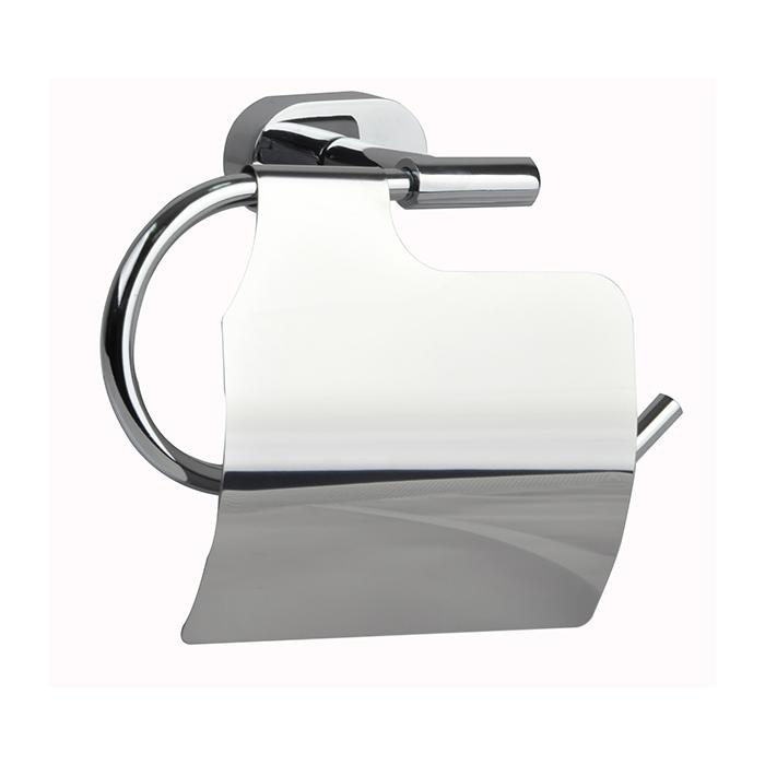 Держатель Milardo Solsmc0m43 держатель для туалетной бумаги milardo amur хром amusmc0m43