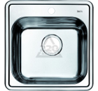 Мойка кухонная IDDIS STR48P0i77