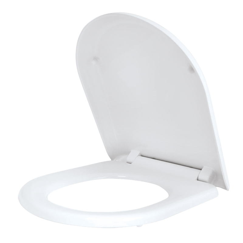 Сиденье Iddis 001dpsei31 супермаркет] [jingdong подушка ковыль 3 придерживались кнопки туалета теплого сиденье для унитаза крышка унитаза 1g5865
