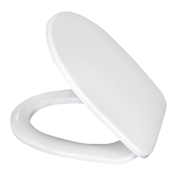 Сиденье Iddis Id 139 dp супермаркет] [jingdong подушка ковыль 3 придерживались кнопки туалета теплого сиденье для унитаза крышка унитаза 1g5865