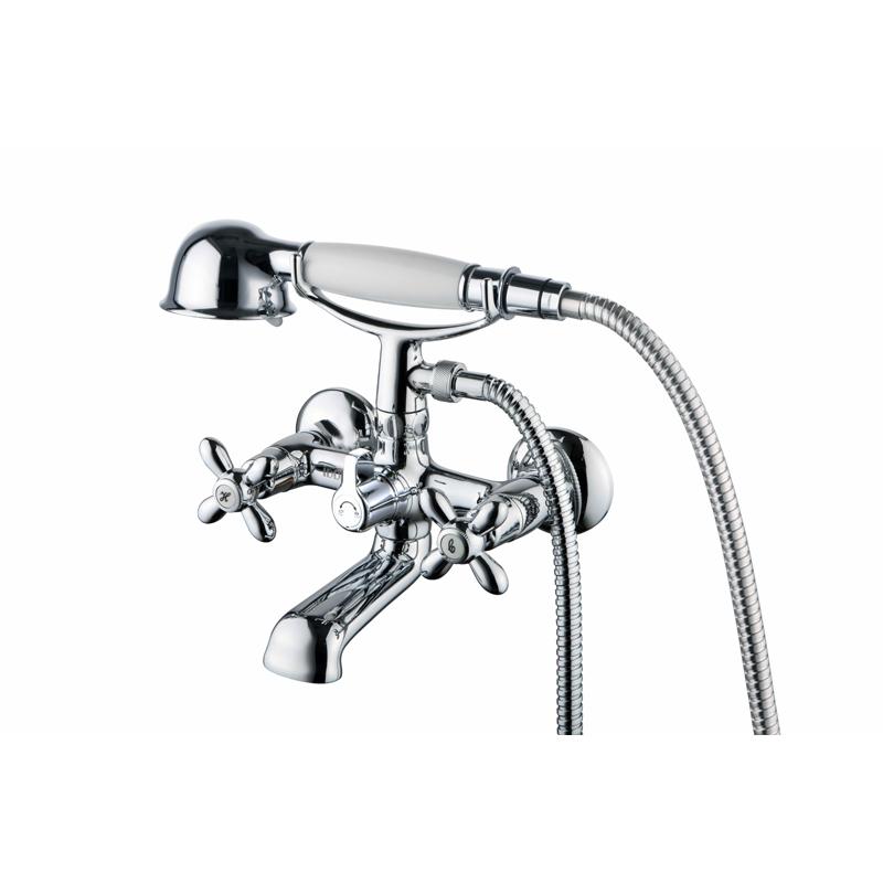 Смеситель для ванны с душем Iddis Jeasb02i02 смеситель для ванны iddis sena sensb00i02