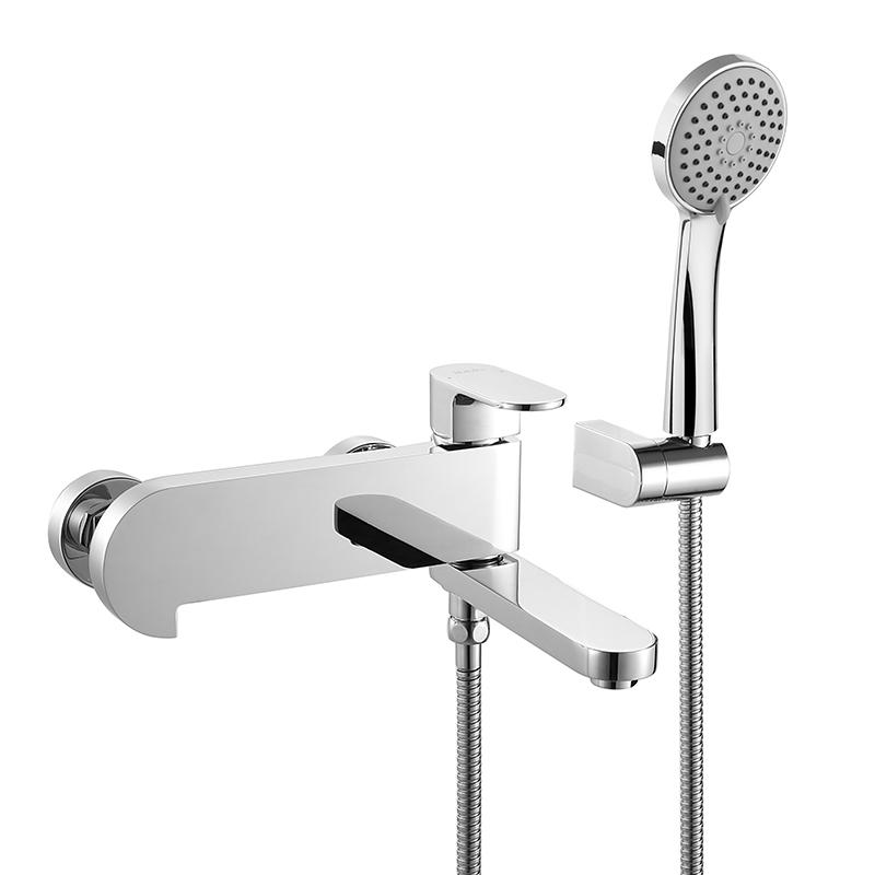 Смеситель Iddis Mirsb00i02 смеситель для ванны iddis mirro с аксессуарами mirsb00i02
