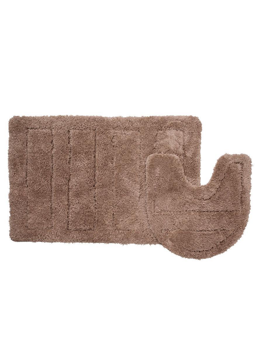 Набор Iddis 242m590i13 набор ковриков для ванной iddis beige landscape 242m590i13