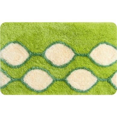 Коврик Iddis 402a580i12 коврик для ванной iddis curved lines 50x80 см 402a580i12 page 2