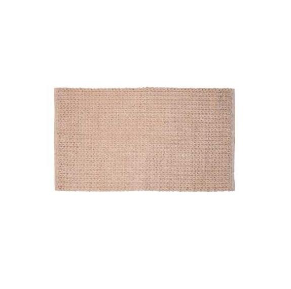 Коврик Iddis 451c712i12 коврик для ванной iddis curved lines 50x80 см 402a580i12