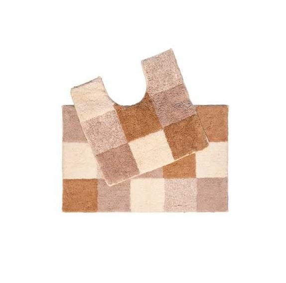 Набор Iddis 460m580i13 набор ковриков для ванной iddis beige landscape 242m590i13