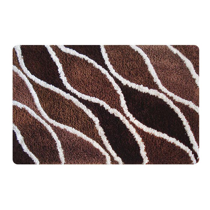 Коврик Iddis 510m580i12 коврик для ванной iddis fatty lines 50x80 см 510m580i12
