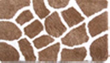 Коврик Iddis 570m580i12 коврик для ванной iddis safari friends 50x80 см 570m580i12