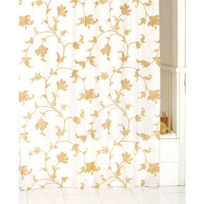 Штора для ванной комнаты Iddis Scid131p