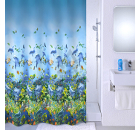 Штора для ванной комнаты MILARDO 526V180M11