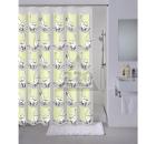 Штора для ванной комнаты MILARDO 528V180M11