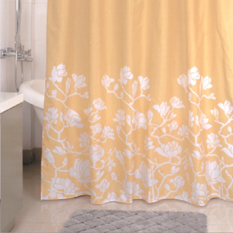 Штора для ванной комнаты Milardo 940p180m11 штора для ванной комнаты milardo lovely phantom 503v180m11