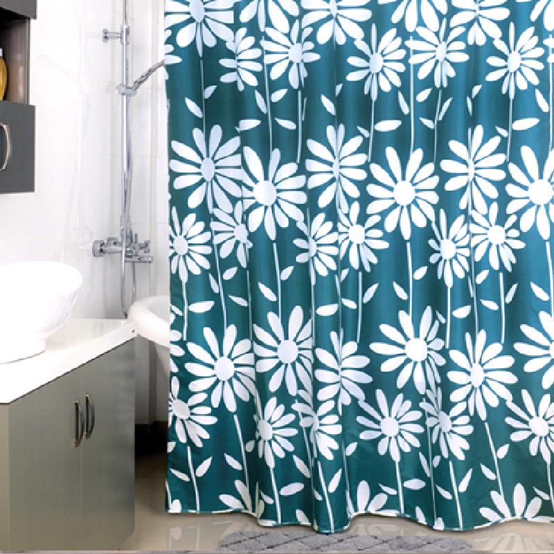 Штора для ванной комнаты Milardo 950p180m11 штора для ванной комнаты milardo 535v180m11