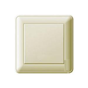 Выключатель Wessen Vs116-154-28 выключатель двухклавишный наружный бежевый 10а quteo